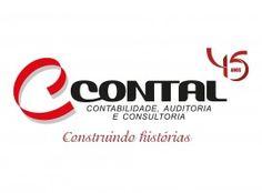 Contal Contabilidade Auditoria e Consultoria 45 anos