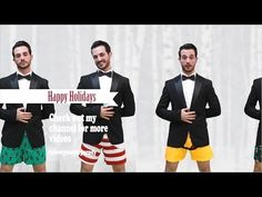 Kmart Christmas Commercial Joe Boxer Show your Joe Parody Remix - Dane Wagner It's Funny, Funny Quotes, Hilarious, Laugh Till You Cry, Happy Birthday Funny, Christmas Humor, Besties, Boxer, Commercial