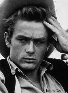 Classic Hollywood Stars ollywood actor James Dean was just 24 years old when his promising .
