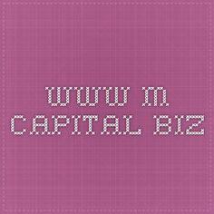www.m-capital.biz