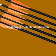 Carbon Fiber Arrow Archery For Sale