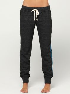 skinny sweats. yes please.