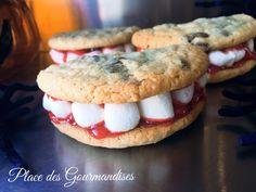 Cookies d'Halloween 👻👻
