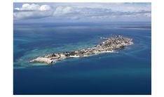Ilha-de-Moçambique-