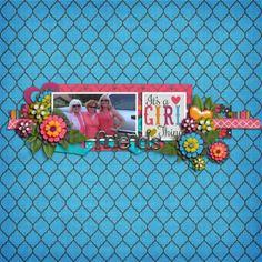 'girl' kit from SO- Bella Gypsy 33863.jpg 600×600 pixels