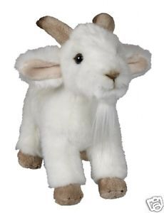 54 Best Plush Goats Images Felt Animals Felting Goat