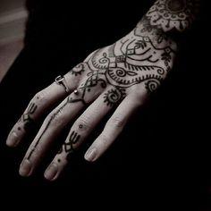 hannah pixie tattoo - Google Search