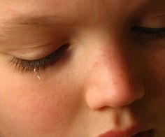 Why practititioners should fully understand children's PSED