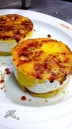 Cake Recipes, Dessert Recipes, Desserts, Barbacoa, Paella, Tapas, French Toast, Albondigas, Sweets