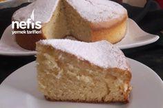 Gazozlu Kek (Anne Keki) #gazozlukek #kektarifleri #nefisyemektarifleri #yemektarifleri #tarifsunum #lezzetlitarifler #lezzet #sunum #sunumönemlidir #tarif #yemek #food #yummy