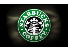 Starbucks - Magarpatta