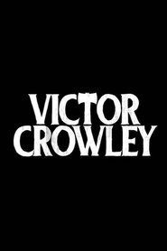 Watch Victor Crowley Full Movie Online Victor Crowley Full Movie Streaming Online In Hd P