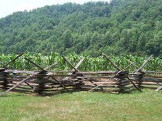 farm fence - Google Search