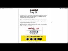 Rapid Product Machine Review - Traffic Bonus