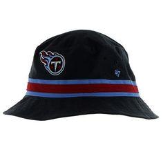 a9fb052f5  47 Brand Tennessee Titans Bucket Hat - Navy Blue  47  TennesseeTitans Nfl  Shop