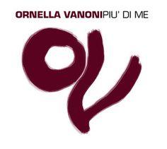 Io so che ti amerò (Eu Sei Que Vou Te Amar), a song by Ornella Vanoni, Jovanotti on Spotify
