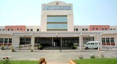 Image result for college in bangalore