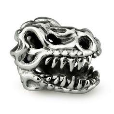 OHM T-Rex