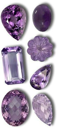 Purple crystals are actually great for those who want to connect to a higher self. Purple Love, Purple Lilac, All Things Purple, Shades Of Purple, Purple Stuff, Purple Amethyst, Mauve, Or Violet, Ultra Violet