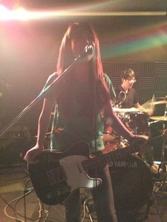 2014.11.30. at musicshop BOB