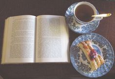 #reading, #books