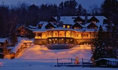 these-luxury-lodges-put-a-lavish-spin-on-winter-vacation