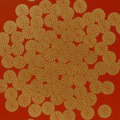 japonais or