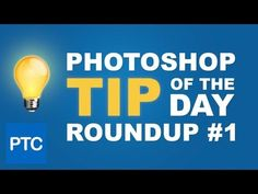 Top 10 Photoshop Tips! #psd #tips #Photoshop #photography #tutorial #training http://photoshoptrainingchannel.com