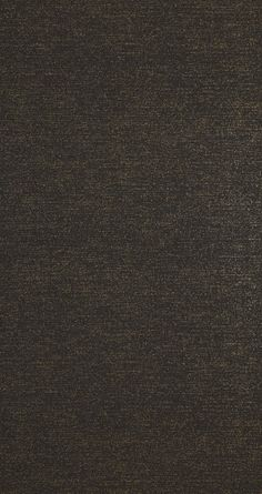 Behang zwart met goud Big Pillows, Wood Detail, Bedroom Styles, Brown Wood, Texture, Wallpaper, Display, Black Gold, Linen Fabric