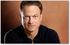 """Gary Sinise, the man who played Lt. Dan in the mega-hit """"Forrest Gump,"""" is demanding that President Barack Obama explain his actions in trading five top level terrorist Taliban commanders …"""