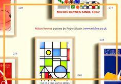 Incontri online gratis in Milton Keynes