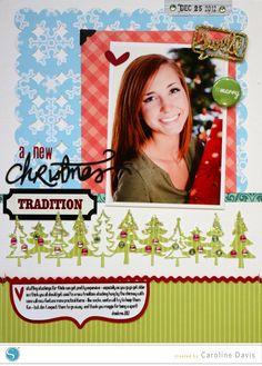 christmas_layout_main