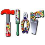 Handy Candy Tools-Candy Warehouse