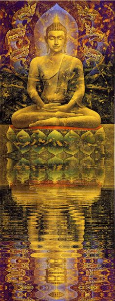 The fool who thinks he is wise is just a fool. The fool who knows he is a fool is wise indeed. Gautama Buddha