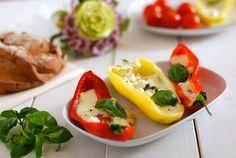 Grilovaná zelenina – 3 snadné recepty pro každý gril