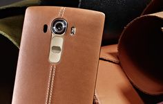 LG G4 Production Is A Head Ache For LG