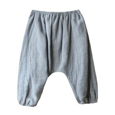 Nico Harem Trousers-product from smallable