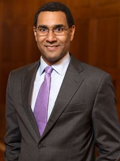Sean M. Decatur Named Kenyons 19th President - News Room - Kenyon College