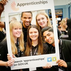 The Young Apprentice Ambassador Network House Of Commons, Free Training, Inspire Others, Young People, Encouragement, Campaign, Teacher, Positivity, Social Media