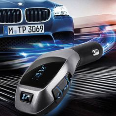 X5 Car Transmitter FM Full Review on Your Youtube channel