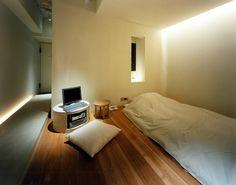 画像 : 【断捨離】ゆるく、持たない暮らし。参考にしたい1人暮らしの部屋画像まとめ【シンプルライフ】 - NAVER まとめ