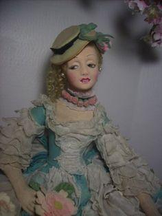 Lenci-Boudoir-Doll-Lady-28-Elegant