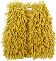 April Showers - Maya Vest kids fashion clothes - ShanandToad.com