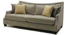 7096 - Sofa | Whittaker Designs Manufacturing
