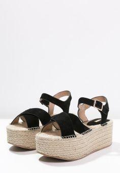 101 Imágenes Y Mejores Shoes Sandals Summer De HHz46