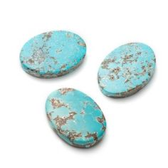 To help inject some seafaring colours and give your designs a connection to all things nautical, we have created a collection of gemstones and jewellery making supplies inspired by the coast. Jewelry Making Supplies, Nautical, Coastal, Colours, Gemstones, Personalized Items, Website, How To Make, Inspiration