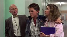 𝙿𝚞𝚝𝚌𝚕𝚘𝚌𝚔𝚎𝚛 Back to the Future (1985) 𝙵𝚞𝚕𝚕 𝙼𝚘𝚟𝚒𝚎 𝙳𝚘𝚠𝚗𝚕𝚘𝚊𝚍 𝚃𝚘𝚛𝚎𝚗𝚝