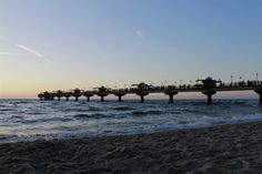 Międzyzdroje w Województwo zachodniopomorskie Molo, Międzyzdroje 2015, summer, baltic sea
