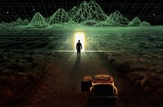 10 movies that will blow your mind. Memento, The Thirteenth Floor, The Jacket...