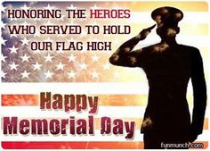Memorial Day Quote Picture happy memorial day quotes thank you sayings messages 2019 Memorial Day Quote. Here is Memorial Day Quote Picture for you. Memorial Day Quote quotes about holocaust memorial day top 1 holocaust. Memorial Day Q. Memorial Day Prayer, Happy Memorial Day Quotes, Memorial Day Pictures, Memorial Day Thank You, Thank You Quotes, Wish Quotes, Labor Day, Prayer Poems